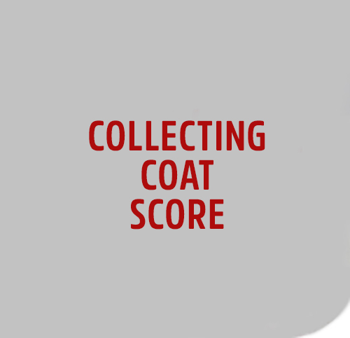 collecting-coat-score