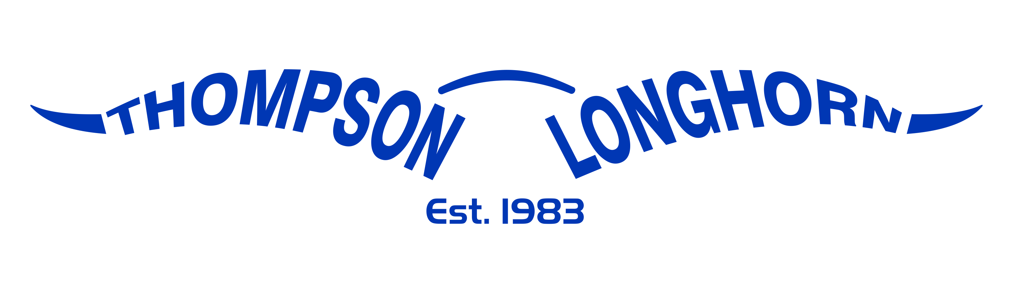 thompson-longhorn-logo-1