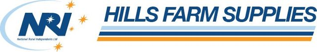 NRI-hills-farm-supplies-logo