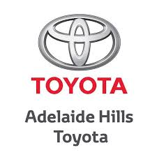 toyota-hills-adelaide
