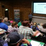 ARCBA Young Breed Leaders Workshop Scholarship