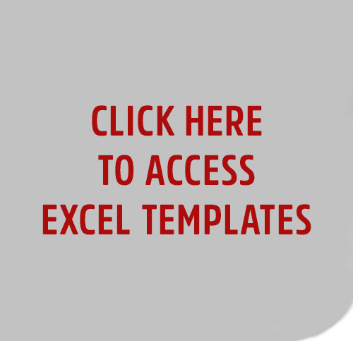 EXCEL-TEMPLATES