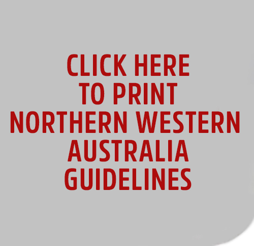 PRINT-GUIDELINEs-IN-N-WA