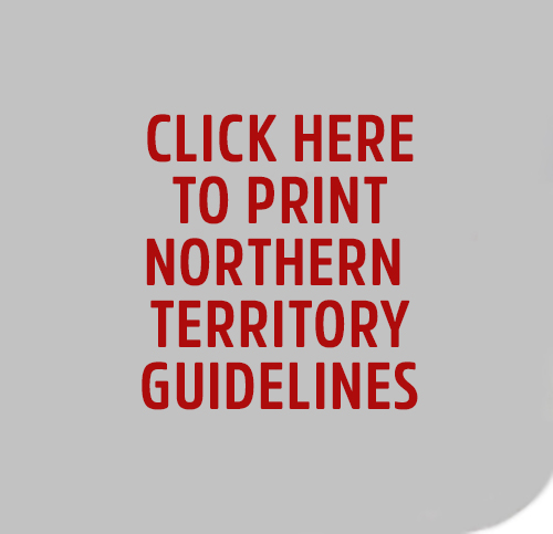 PRINT-GUIDELINEs-IN-NT
