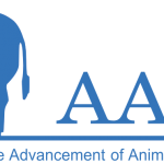 Registrations open for the AAABG Conference