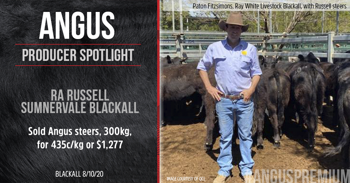 Russell-FB-PS-1200x628