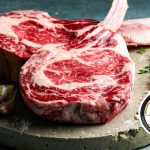 What's Your Beef – with Verified Black Angus Beef Brands